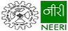 Logo of National Environmental Engineering Research Institute website